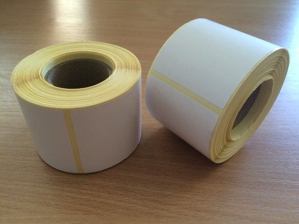 Thermal transfer labels  Their advantages and disadvantages