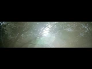 AWOLNATION - Run