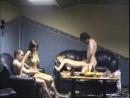 Депутаты госдумы от КПCC издеваются в сауне над малолетними блядьми (hd порно минет rape porno anal gangbang incest teen инцест)