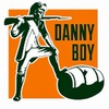 Danny Boy Pub
