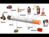 Abdulloh domla Chekish haqida sigaret va nos - 480P