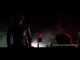 Промо + Ссылка на 1 сезон 4 серия - Стрела (Arrow)