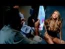 Mariah Carey - Obsessed (Cahill Club Mix)