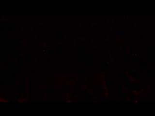 Тринадцатый Апостол - Местные (Cover Сектор Газа 23/04/2016)