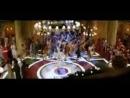 Индийский клип india mekens