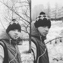 Сержио Толмачёв фото #34