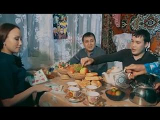 Нияз Залялов - Кила ярым пэряник