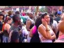 Цвет Нью-Йорка из чево состоится америка  пазор голубые лизбиянки  итд .........