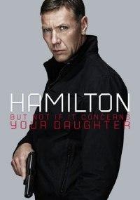 Hamilton 2