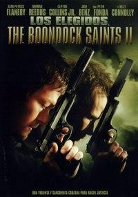 Los elegidos 2: El día de todos los santos