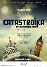 Catastroika