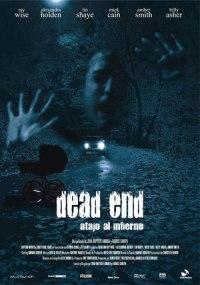 Dead End (Atajo al infierno)