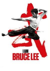 Yo soy Bruce Lee