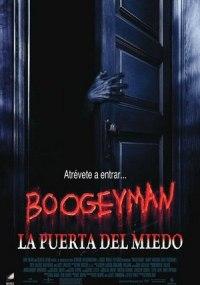 Boogeyman: La puerta del miedo