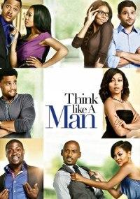 En qué piensan los hombres