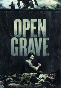 Open Grave ()