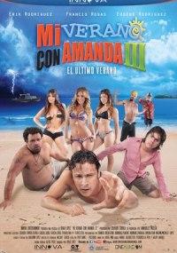 Mi verano con Amanda 3