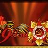 """9 мая 2018 г.Участие в акции """"Бессмертный полк"""""""