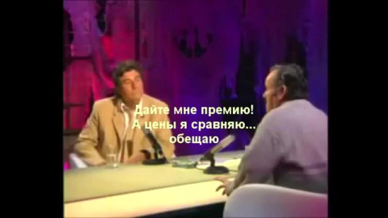 Интервью президента ОАО