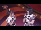 AKB48 & HKT48 - Halloween Night - LIVE!