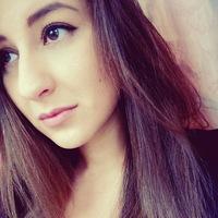 Марина Нецветаева