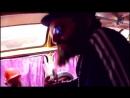 Дзидзьо-Маршрутка [720p]-Обрезка 01