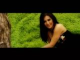 Shebnem-Sevgi deyil... Yeni Azeri Klip 2010
