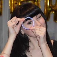 Ирина Сапунова