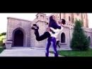 Azik - Ayriliq (Official music Video 2014)