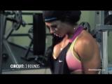 Тренировка всего тела | Full-Body Workout