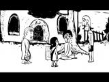 Творческое Объединение 420 - Про Таксиста-Грамотея: Индийская Сказка (19-01-2011)