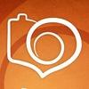 """Выставка социальной фотографии """"Близко к сердцу"""""""
