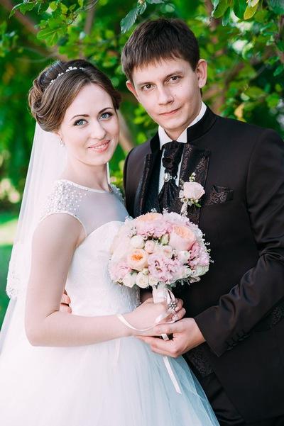Александр Конеев