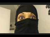 Saudi Arabian Women Unveiled - Hot Masturbation  ARAB GIRLS_vk.comarabgirls