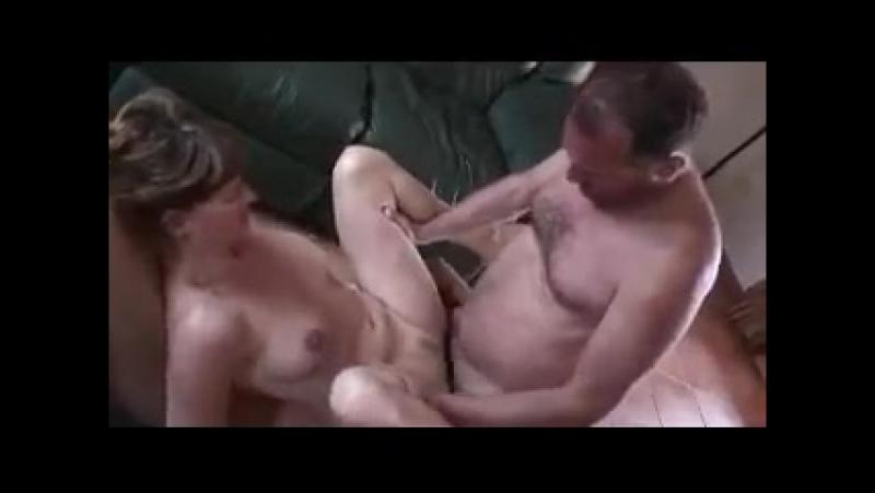 Жена выполняет желания мужа видео, порно с обалденной красивой испанкой