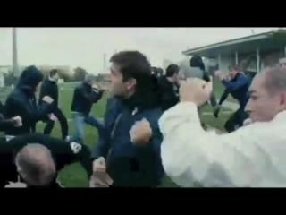 Feduk - Футбольчик (OST Околофутбола)