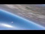 Скайдайверы столкнулись в воздухе на высоте более 3,5 тысяч метров