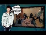 [RUS SUB] Tomorrow Boy Character Intro - Ahn Tae Pyung, Part-timer Icon