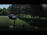 Тайны Хейвена/Haven (2010 - 2015) ТВ-ролик (сезон 4, эпизод 9)
