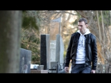 CheAnD - Суицид (official video, 2014) (Чехменок Андрей) (Премьера клипа, новинка, музыка)