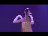 HKT48 3rd Anniversary Full Box - 141121 Party ga Hajimaru yo (DISC 3)
