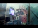Dead voices - музыка Антуан Графтио - Antuan Graftio