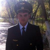 Фиськов Максим