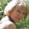 Anastasia Pletneva