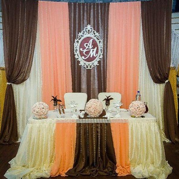 Оформления свадеб зала фото дизайн