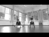 Quang Đăng  Hoàng Yến - Just Give Me A Reason - Pink ft. Nate Reuss