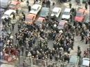 Экстренные выпуски новостей НТВ - о ситуации вокруг телекомпании НТВ 2001