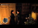Assassin's Creed Syndicate 2 иви фрай xD