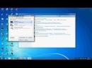 Настройка кабеля HDMI в Windows 7 (как подключить hdmi)