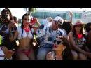 Clandestino y Yailemm - Sandungueo (Feat Alexio ''La Bestia'')